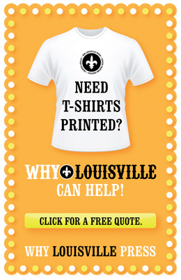 Need some shirts printed? Click for a free quote!